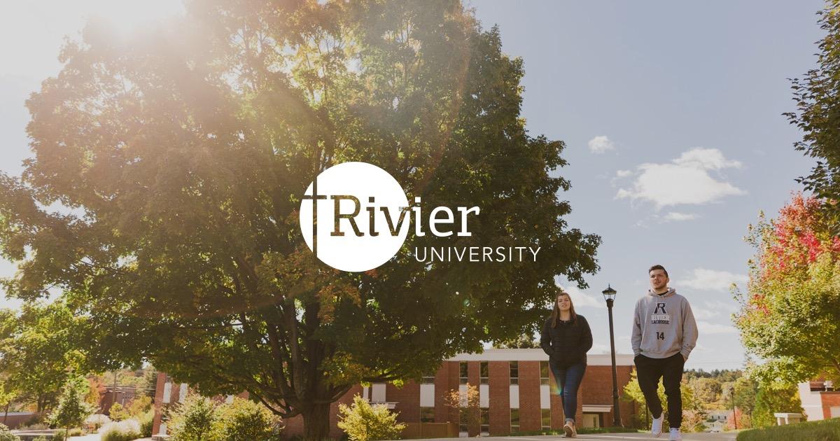 rivier university campus map Rivier University Nashua Nh rivier university campus map